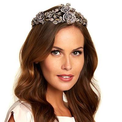 tiara-princesa-disney