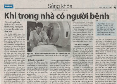 khi-trong-nha-co-nguoi-benh-roger-cole-innerspace