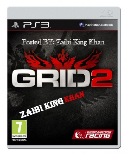Grid mobile game free download