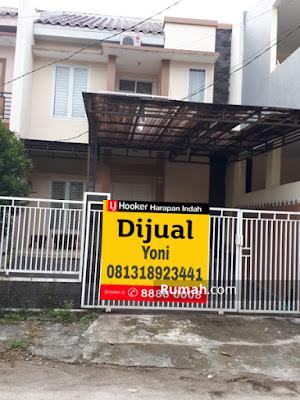 Rumah Murah Di Jakarta Timur terbaru 2019