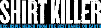 www.shirtkiller.com/victims