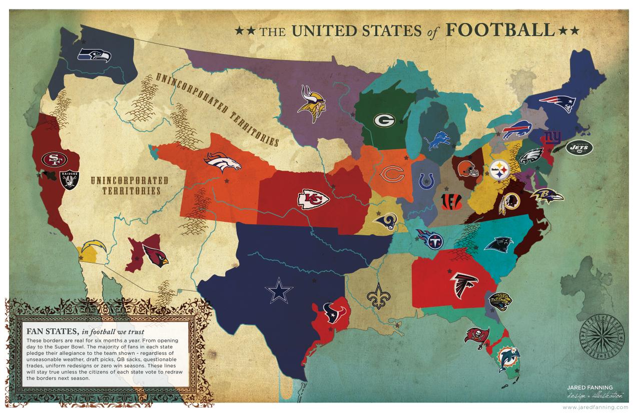 Mlb Teams Map Naruto Map Gmrs Repeater Map - Map of baseball teams in us