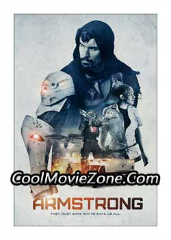 Armstrong (2016)