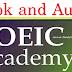 TOEIC Academy Book
