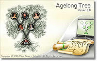 برنامج شجرة العائلة programs agelong tree 4 Design family tree