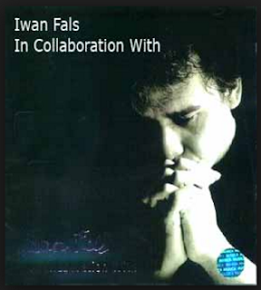 Kumpulan Lagu Mp3 Hits Terbaik Iwan Fals Full Album In Collaboration With (2003) Lengkap