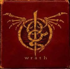 Wrath de Lamb Of God
