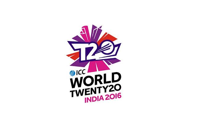 ICc world t20 cricket live