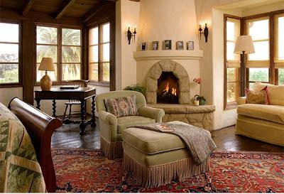 desain kursi klasik untuk kamar tidur | foto gambar rumah