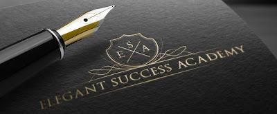 www.elegantsuccessacademy.com
