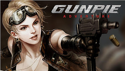 Gunpie Adventure Hack Tool MOD APK Download IPA sur le forum