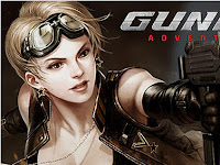 Gunpie Adventure Mod 1.0.6 Apk for Android