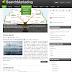 Search Marketing Blogger Template Chuyên Nghiệp và Rất Đẹp