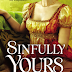 Review: Sinfully Yours [Hellions of High Street, book 02]