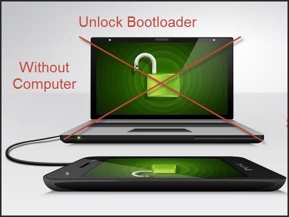 unlock pc
