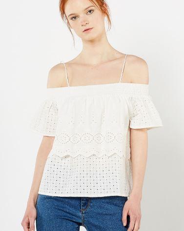 http://www.sfera.com/es/mujer/camisas-y-blusas/blusas/blusa-troquelada-61d57e5/05649/