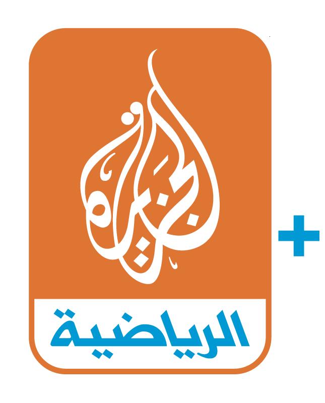 al jazeera sport in vlc by d3n1s gratuit