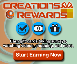 http://www.creationsrewards.net/