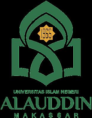 Logo UINAM