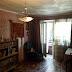 3-комнатная квартира по проспекту Гагарина, 50 на 3/5 эт дома. Объект снят с продажи