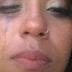 Cantora baiana é agredida por taxista após defender irmã de assédio