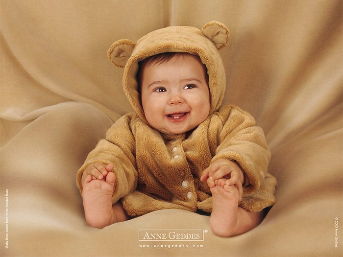 Cute Laughing Baby Wallpapers: Damien Wallpapers: Funny Baby Box Wallpapers