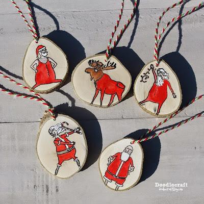 http://www.doodlecraftblog.com/2014/12/stampin-up-visions-of-santa-wood-slice.html