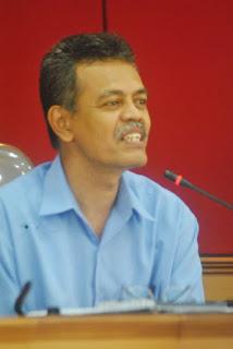 Khalili Hasan