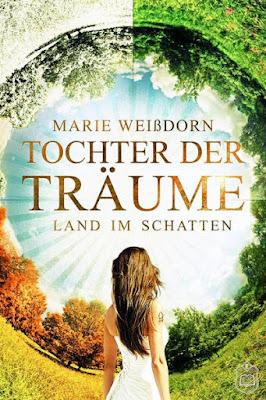 http://www.eisermann-verlag.de/produkt/tochter-der-traeume-land-im-schatten/