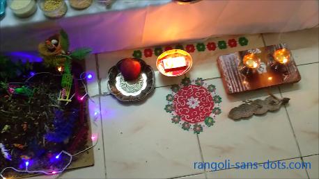 Navarathri-golu-images-1ac.png
