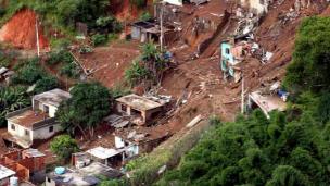 Pengurusan Bencana Alam Di Malaysia Menurut Cara Islam Antara Contoh Contoh Bencana Alam Di Malaysia