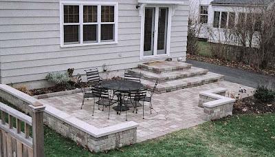backyard design; backyard ideas;  backyard patio;  backyard patio ideas;  patio design ideas;  patio stones ideas; patio stones designs; small patio ideas; simple patio ideas; diy patio design; diy patio ideas; diy backyard design; diy backyard ideas; diy backyard design ideas