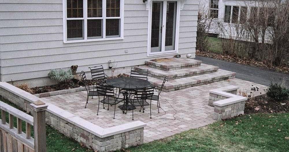 backyard patio stones ideas backyard design ideas