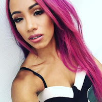 More On Why Sasha Banks Is Upset With WWE
