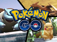 Monster Terbaik Dalam Pokemon GO Dan Tips Mencari Mereka
