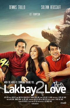 Action Comedy Tagalog Full Movies