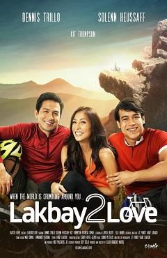 pinoy movies 2016