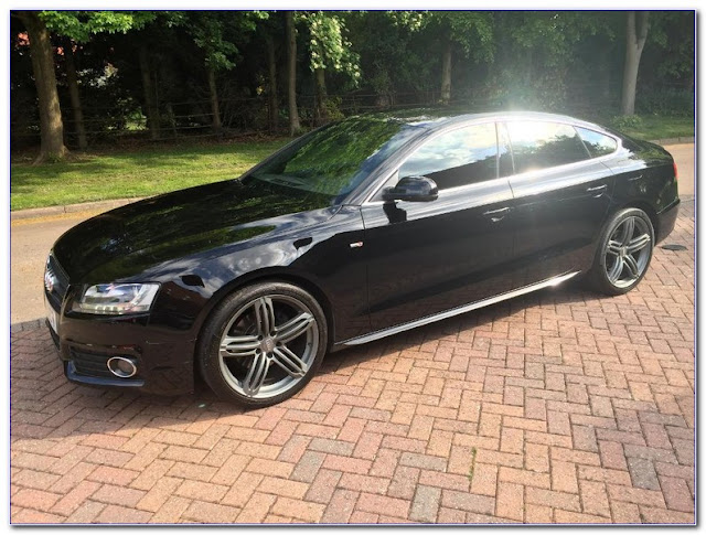 How Much Does WINDOW TINTING Cost For Car