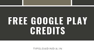 Google opinion reward apk