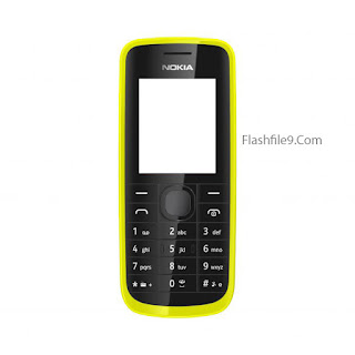 we are share with you latest upgrade flash file. you can solve your any flashing problem Nokia 113 phone. if your phone is not working properly. If You Remove battery your call phone without turn off device operating system is sometime Corrupted At This time you need to upgrade or flash your call phone firmware.