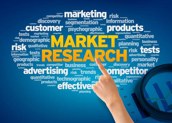 6 Langkah Dasar Untuk Melakukan Riset Pemasaran