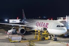 https://nexus.syndicmarketing.com/scripts/25nzc7y?a_aid=59cd46a8532a8&desturl=https%3A%2F%2Fwww.qatarairways.com%2Fen-