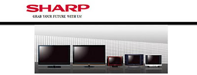 jobsinpt.blogspot.com/2012/04/pt-sharp-electronics-indonesia.html