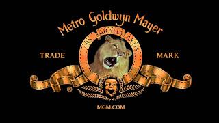 Baixar Os Favoritos Da MGM Desenhos raros