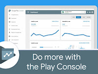 I/O 2018: Everything new in the Google Play Console