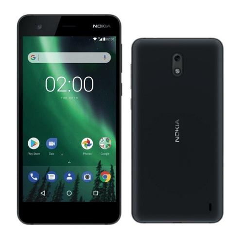 جوال Nokia 2 اقتصادى المواصفات بسعر 99 دولار أمريكى