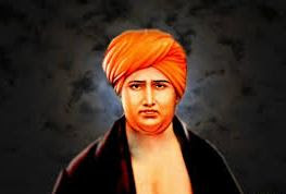 Swami Dayanand Saraswati Quotes in Hindi