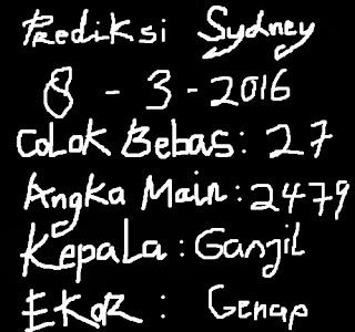 colokbebastop.blogspot.com-PREDIKSI COLOK BEBAS TOP SYDNEY,SINGAPORE,HONGKONG 08 MARET 2016