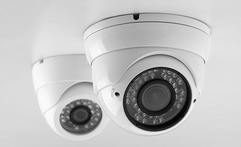 Tips Memasang CCTV yang Benar dan Aman