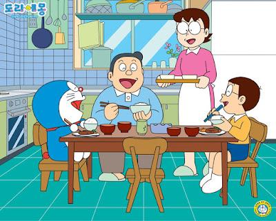 Doraemon Hindi Episodes Season 8 Download HD 1